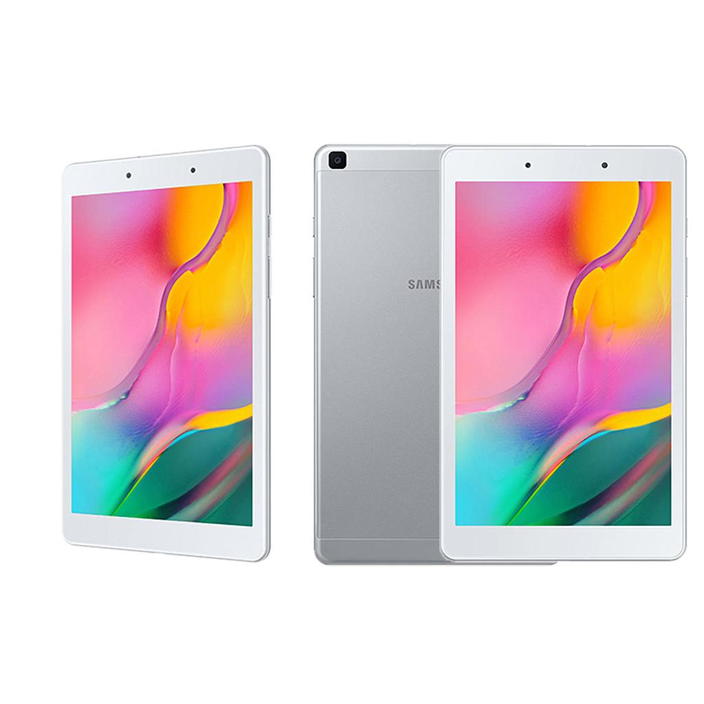 "Tablet SAMSUNG LTE 8"" 2GB 32GB para SIM CARD"